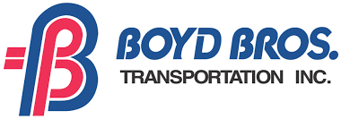Boyd Bros. Transportation, Inc.