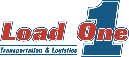 Load One Transportation & Logistics