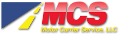 Motor Carrier Service LLC